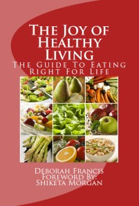 The Joy of Healthy Living
